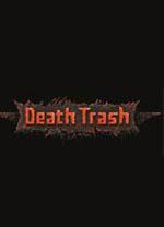 死亡垃圾补丁下载-死亡垃圾汉化补丁 V2.0游侠LMAO汉化组下载