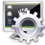 PingInfoView下载-pinginfoview(批量ping工具)2.10 绿色版下载