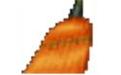 eusing cleaner下载-eusing cleaner V5.3 免费版下载