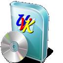UKV杀毒软件下载-UKV杀毒(UVK Ultra Virus Killer)10.20.11.0 官方版下载