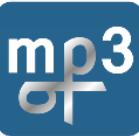 mp3DirectCut下载-mp3DirectCut V2.33绿色版下载