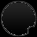 QTranslate下载-翻译软件QTranslate V6.9.0.0 绿色版下载