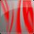 Sound Forge下载-Sound Forge音频编辑软件 v14.2 绿色破解版下载