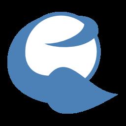 IcoFX中文版下载-图标制作软件IcoFX v3.6中文版(免注册码)下载