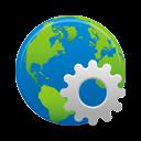 DLL修复精灵下载-DLL修复精灵 2021 绿色最新版下载