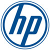 惠普 HP LaserJet P1007 打印机驱动下载-惠普 HP LaserJet P1007 打印机官方驱动程序 官方最新版最新