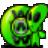 Xenu中文版下载-Xenu(网站死链检测工具) v3.0官方中文版下载