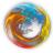 八云蓝浏览器下载-八云蓝智能浏览器 v2.64绿色版下载