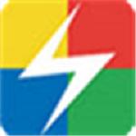 谷歌浏览器上网助手插件电脑版下载-谷歌访问助手插件 V2021 绿色版下载