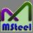 MSteel结构工具箱下载-MSteel结构工具箱 v2021绿色版下载