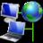 Dr.com宽带认证客户端下载-Dr.com宽带认证客户端 v6.2至尊版下载
