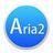 Aria2磁力下载软件下载-Aria2磁力下载工具 v1.4 绿色版下载