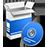 PHPCMS下载-PHPCMS(网站管理软件)V9开源版下载