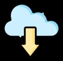 抖音采集工具下载-抖音视频下载采集工具 v2021.10最新版下载