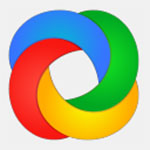 ShareX下载-ShareX屏幕截图工具 v13.6绿色免费版下载
