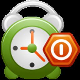 定时关机软件下载-定时关机软件(附定时运行程序) v1.2绿色版下载