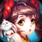 漫漫西游变态版下载-漫漫西游手游 v1.2.0 安卓版下载
