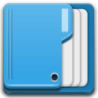 天若OCR文字识别软件下载-天若OCR文字识别工具 v5.0.2谷歌翻译修正版下载