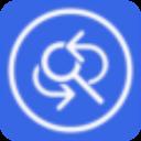 Win10应用商店下载软件下载-联想Win10应用商店找回工具 v1.7.21.46绿色版下载