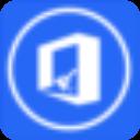 office2016清除密钥软件下载-联想office2016清除密钥工具 v1.0.0.1绿色版下载