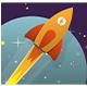 WP Rocket下载-WP缓存加速插件WP Rocketv3.10.1 免授权版下载