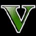 GTA5中文内置修改器下载-GTA5中文内置修改器v1.57增强版下载