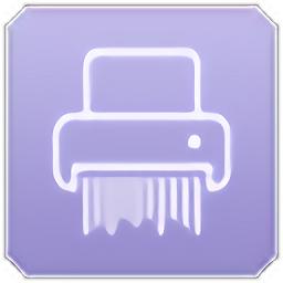 火绒文件粉碎独立版下载-火绒文件粉碎软件 v5.0.1.1 免费版下载