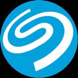 Seagate SeaTools下载-希捷移动硬盘修复软件(Seagate SeaTools)v2.4 免费中文版下载